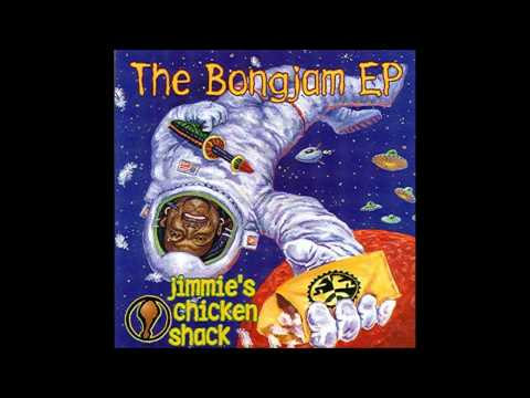 Jimmies Chicken Shack - Bongjam