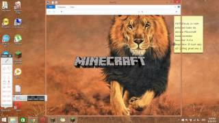 Download Minecraft Team Extreme launcher 3.5.1 for free work 100%