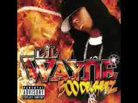Lil Wayne- What Does Life Mean To Me- 500 Degreez video