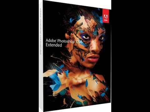 Photoshop CS6 13.1.2  with New Blur Gallery Smart object