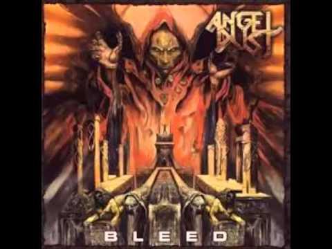 Angel Dust - Follow Me (Part 1)