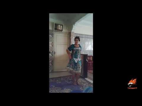 رقص مغربي ساخن مثيرو خطير بملابس مثيرة 2016 Dance  Maroc thumbnail