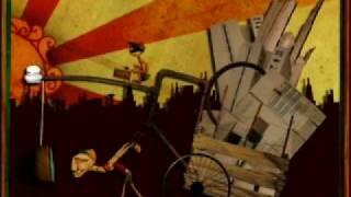 Vídeo 36 de Nação Zumbi
