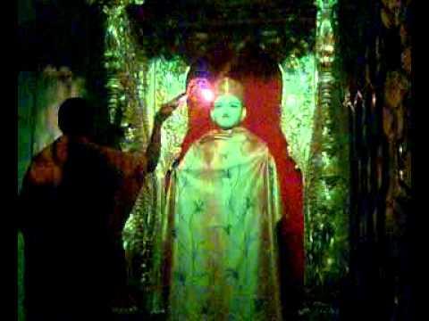 03 Live Swaminarayan Aarti-Shayan-Bharuch.3gp