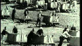 The Road to War - JAPAN