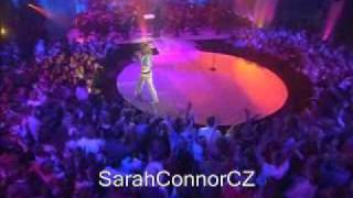 Watch Sarah Connor Lets Get Back To Bed Boy video