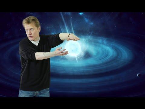 Чудеса и рекорды в мире нейтронных звезд