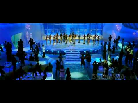 Chiggy Wiggy (full Hd Video Song)   Blue Hindi Movie .mp4 video