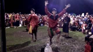 download lagu Samboyo Putro Gemantung Roso, Amier Cakepp Okee Yess gratis