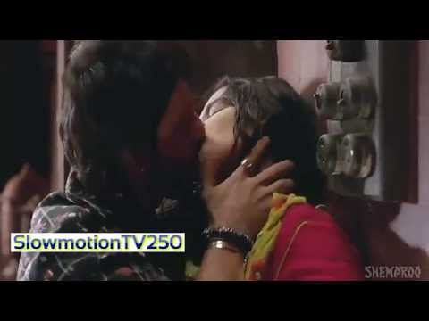 Vidya Balan Lips Kiss By Arshad Varshi video