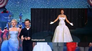 Watch Ethel Merman Theres No Business Like Show Business video