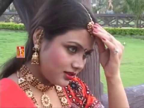 Shankar Chaura Re - Maiya Panv Paijaniya -  - Shahnaz Akhtar - Hindi Song