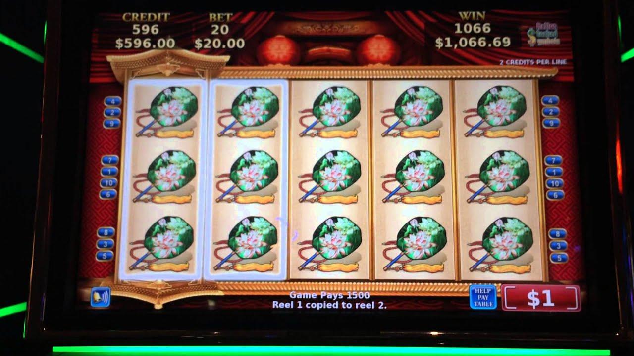 african diamond slot machine video jackpots youtube to mp3