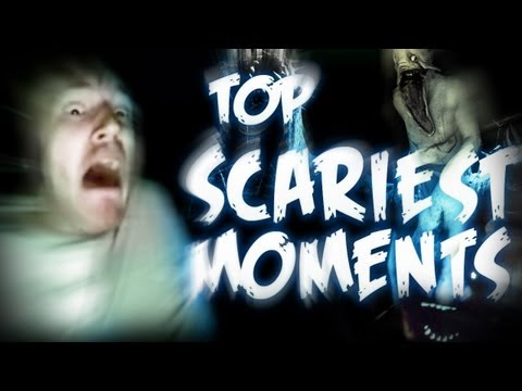 funny-top-scariest-moments-of-gaming-with-screams-episode-7.html