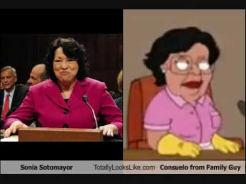 Family Guy Family Names Family Guy Stewie And Consuela
