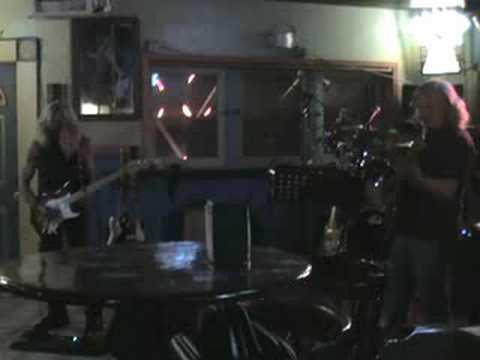 Tommy Bolin/Homeward Strut/Guitar Steve&Snake Eyes