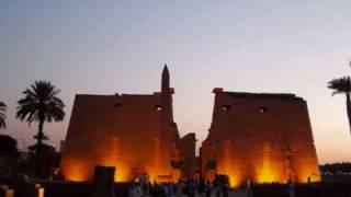 حلوة يابلدى مصر