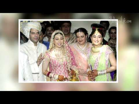 Why Is Saif Ali Khan-kareena Kapoor's Wedding Such A Private Affair? video