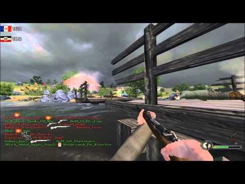 Mount And Blade: Iron Europe Mod Gameplay Торрент