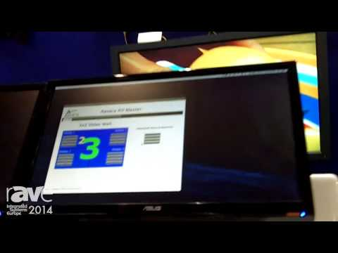 ISE 2014: Aavara Releases HD Video and HDMI Solution Systems