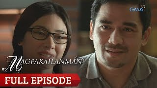 Magpakailanman: Don't chat with strangers | Full Episode