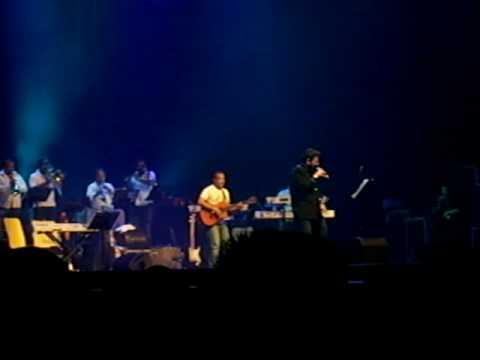 Adnan Sami 5 Live in Amsterdam