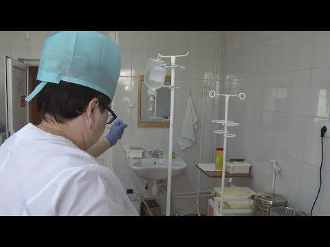 Десна-ТВ: День за днём от 29.06.2018