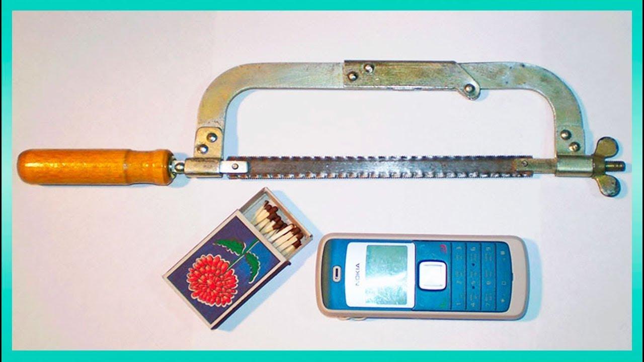 Ручка для ножовки по металлу своими руками 73