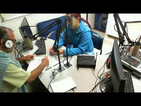 SALUD CON ENERGIA ENERGIA RADIO COLOMBIA BASICA