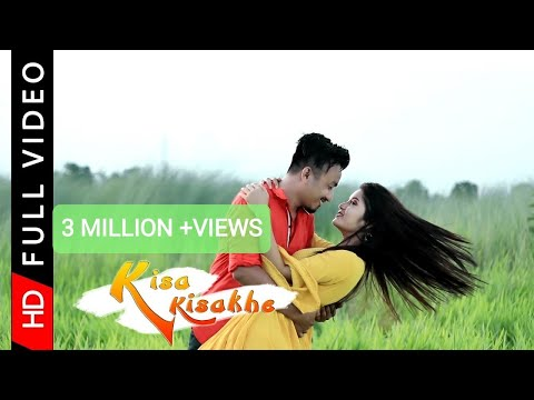 Kisa Kisakhe|| Official Kokborok Music video || Khathansa Production