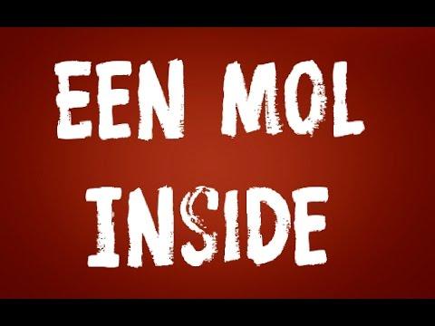 Review Aflevering 2 Een Mol In Limburg - Een Mol Inside