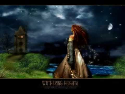 Celtic Thunder - Katie