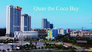 Các tòa nhà cao trên 100m tại Đà Nẵng - List of buildings are higher than 100m in Danang city