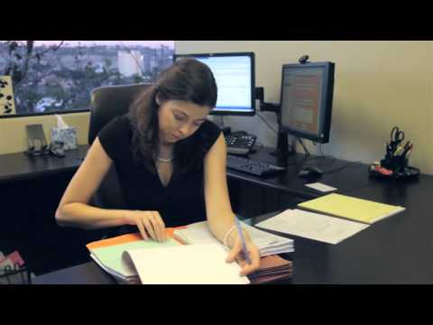 Us Immigration Lawyer Services - (619) 299-9600 - Instant Help in San Diego CA