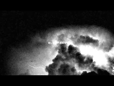 Big Sean - Blessings (Ft. Drake) [Audio]