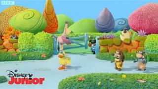 Viasat Film Drama Close Down Disney Junior Southern Start Up