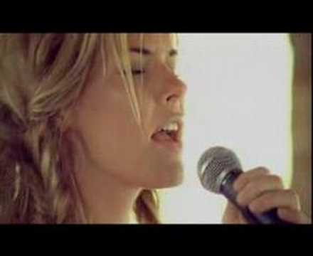 Jennifer Paige - Stranded