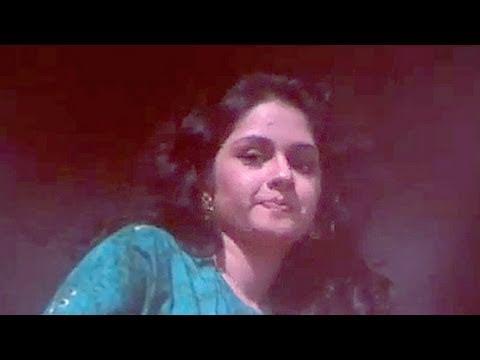 Subah Subah Jab Khidki Khole - Bijay Anand Jojo Shankar Yash...