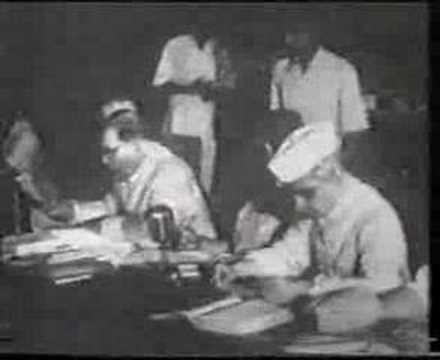 Dr.b.r.ambedkar's Speech In Parliment video