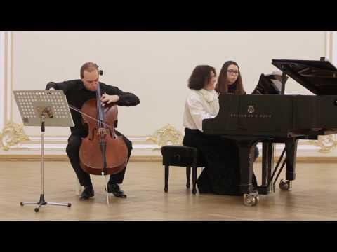 Дебюсси Клод - Пьеса для фортепиано