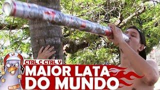 DESAFIO DA ESPADA DE CERVEJA | DRINK GAMES