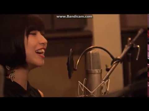【灰と幻想のグリムガル】「Knew Day」<Acoustic #2>【(K)NoW_NAME】