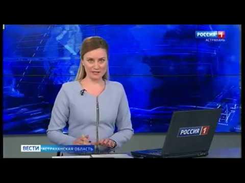 В Астраханской области успешно выполнили план по осеннему призыву