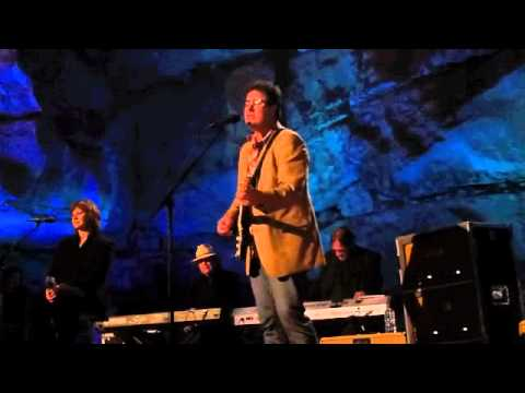 Vince Gill, Whenever You Come Around