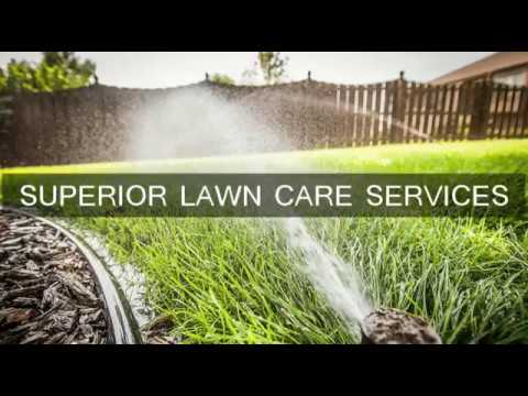Milton area true lawn care services, lawn / grass cutting and snow removal