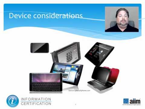 Telecommuting Device & Network Issues