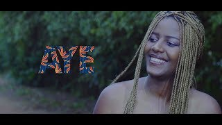 Calvin Mbanda - Aye (Official Video)