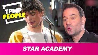 Star Academy : de la gloire à l'enfer ?