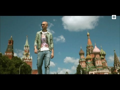 Sasha Lopez Feat. Broono & Ale Blake - Everybody Feels Alright Music Videos