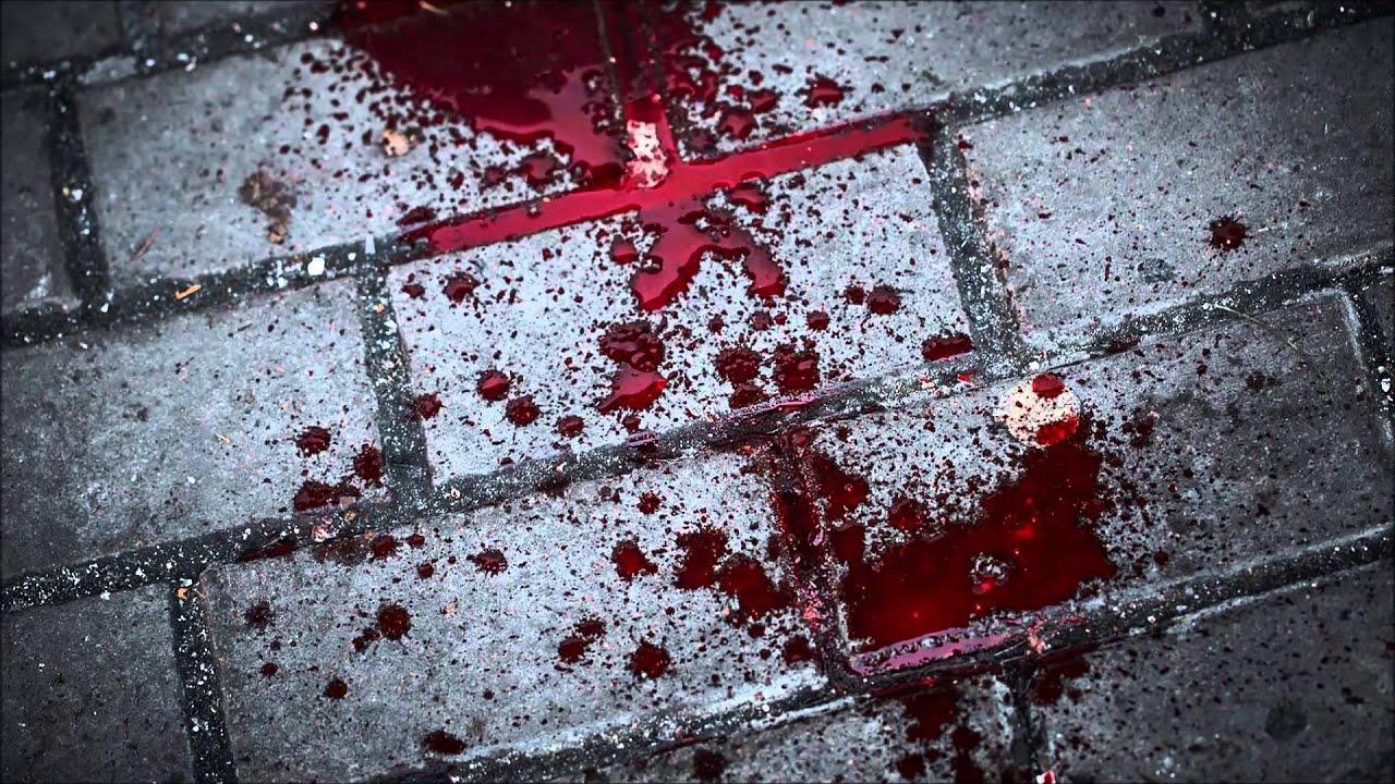 Фото вбивств на інституцькій 21 фотография